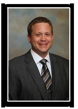 Andrew M Snow Attorney